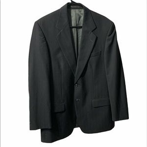 Moores The Traveller Suit Jacket